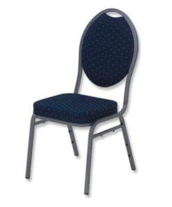 stoel-gestoffeerd-hamerslag-blauw-1382-560x480