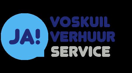 Voskuil Verhuur Service